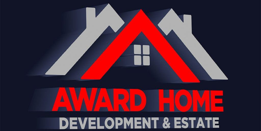 A-Ward Estate Home & Development